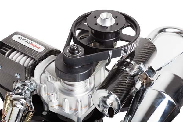 eos engine