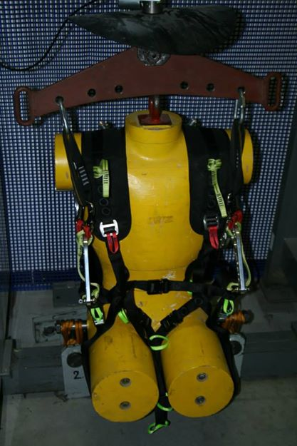 scout-harness-tested-at-22500N